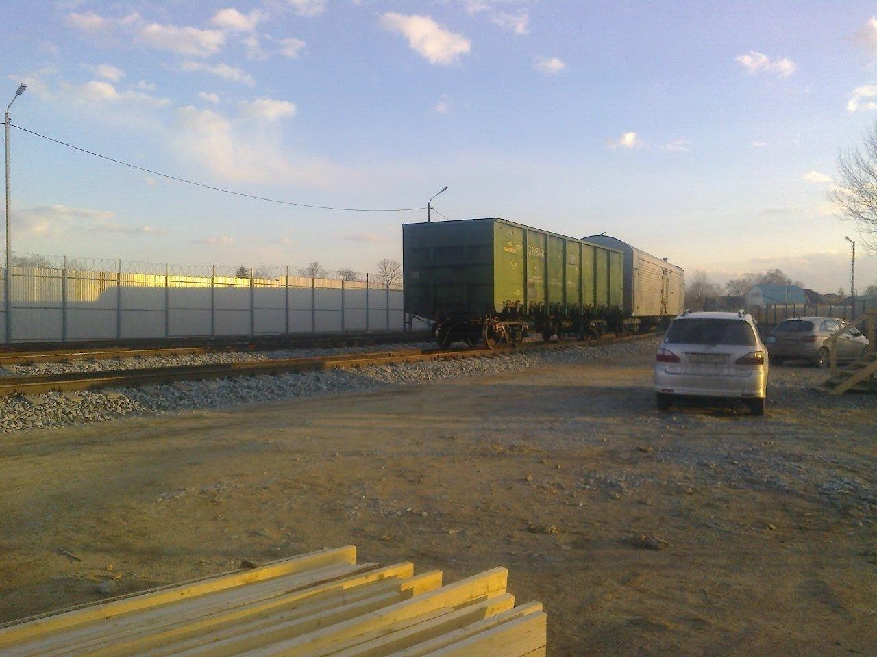 zao-logistik-trans